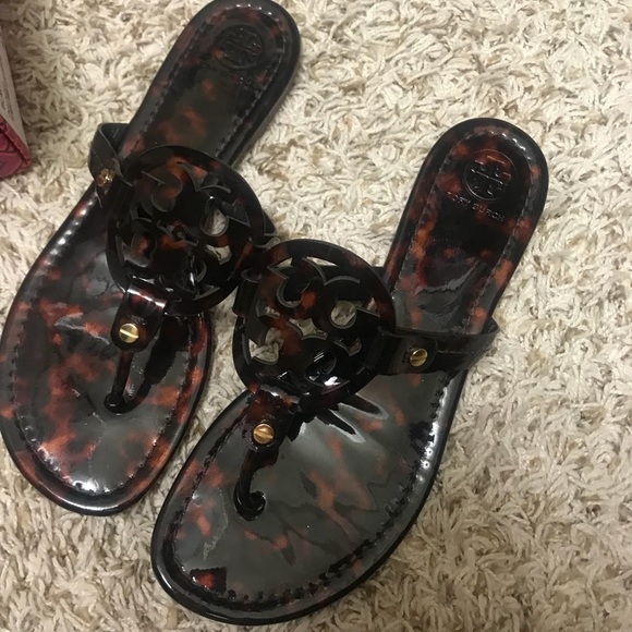 270db2792d17 Tory Burch Miller Sandals. M 5b27139f5c4452df47d4f0a6. Other Shoes you may  like